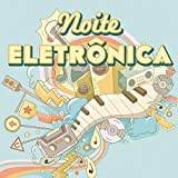 Jet Set (Country Vocal Mix)