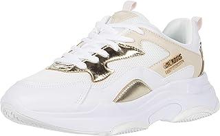 GUESS Women's Shoes   Amazon.com