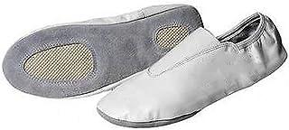 8c096bc7342dd2 Effea Sport - Zapatilla de piel para gimnasia rítmica - Art. EF8000