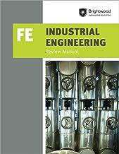 Industrial Engineering: FE Review Manual