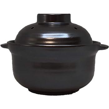 響奏鍋(きょうそうなべ)<電子レンジ専用調理鍋>