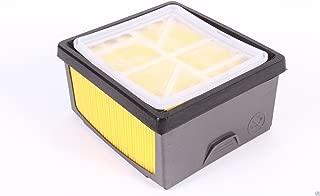 Box of 100 4 Micron Medium Flow Grade 8613 Ahlstrom 8613-1250 Sugar Testing Filter Paper 12.5cm Diameter