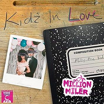 Kidz in Love