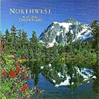Northwest - Natural Encounters (Instrumental) by Mark Baldwin (1998-05-03)