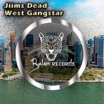 West Gangstar (Mix)