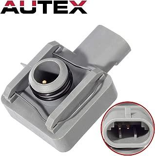 AUTEX 1x Coolant Level Sensor 10096163 compatible with Buick/Chevrolet Monte Carlo & Venture & Lumina & Cutlass & Cruiser & Supreme & Intrigue & Silhouette & Grand Prix & Trans Sport 1990-2003