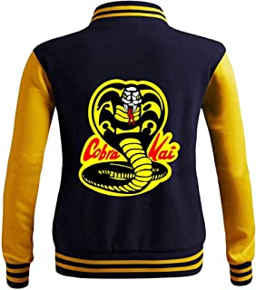 Best johnny lawrence jacket Reviews