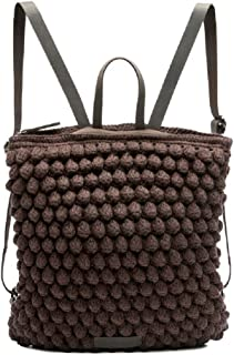 Amazon.es: bolsos biba mujer