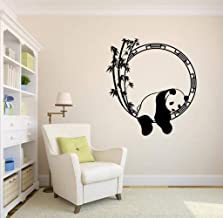 self-Adhesive Wall Decoration Childrens Gifts Art Mural xiaoxiong Light Switch Sticker Switch Decorative Stickers 9 Pieces of Children 3D Stereo Stickers Home Decoration Detachable