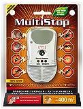 BSI Multistop Pro Appareil anti-nuisibles contre Insecte/Petit Rongeur