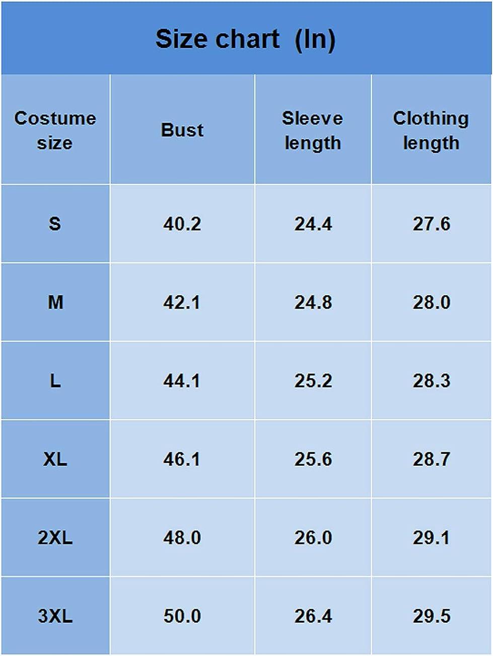 Ainiel Womens Tie Dye Print Sweatshirt Long Sleeve Crewneck Shirts Tops at  Women's Clothing store