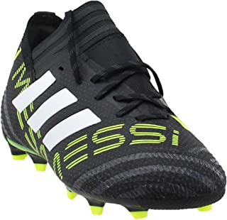 adidas Nemeziz Messi 17.1 FG Cleat Kid's Soccer