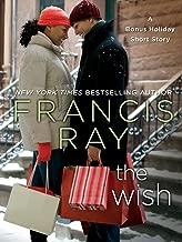 francis ray ebooks