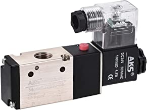 3 way 2 position hydraulic valve