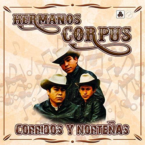 Hermanos Corpus