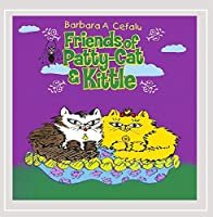 Friends of Patty-Cat & Kittle