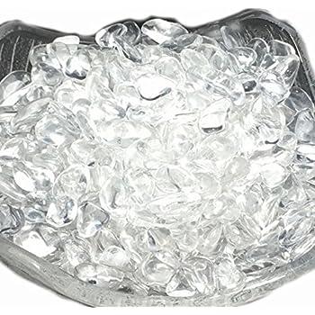AAA 水晶 さざれ 1kg 浄化 さざれ 天然石 パワーストーン