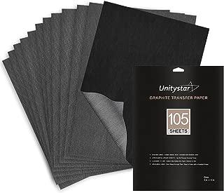 Hemline Dressmakers Carbon Paper 70 x 24cm
