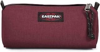 91374e18dd7 Eastpak Benchmark L Single Crafty Wine