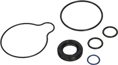 Gates 348527 Power Steering Repair Kit