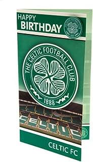 Mejor Celtic Fc Badge de 2020 - Mejor valorados y revisados