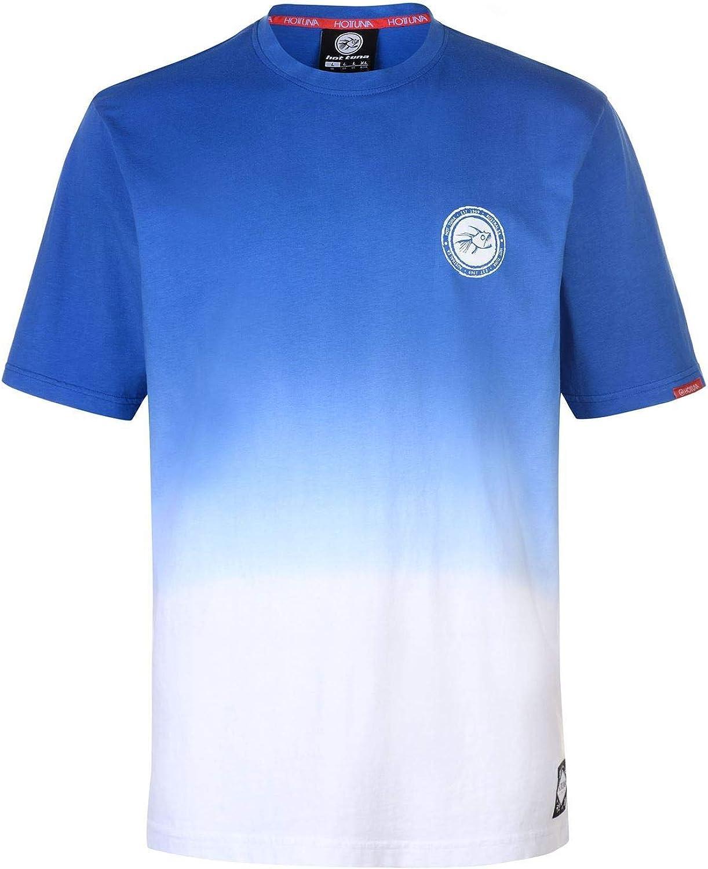 45990f526 Hot Tuna Fashion T-Shirt T-Shirt T-Shirt Mens Tee Shirt Top 0d5869 ...
