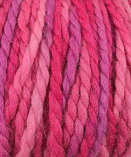 Plymouth (1-Pack) Baby Alpaca Grande Hand Dye Yarn 0033-1P