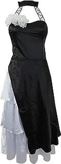 DiaLover Diaborikku Koderia Dress Clothing Cosplay Costume