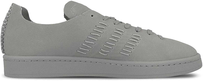 Adidas Men's WH Campus Grey BB3116