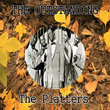 The Outstanding the Platters