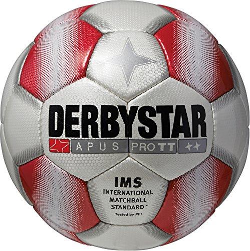 Derbystar Fußball Apus Pro TT