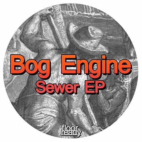 Bog Engine