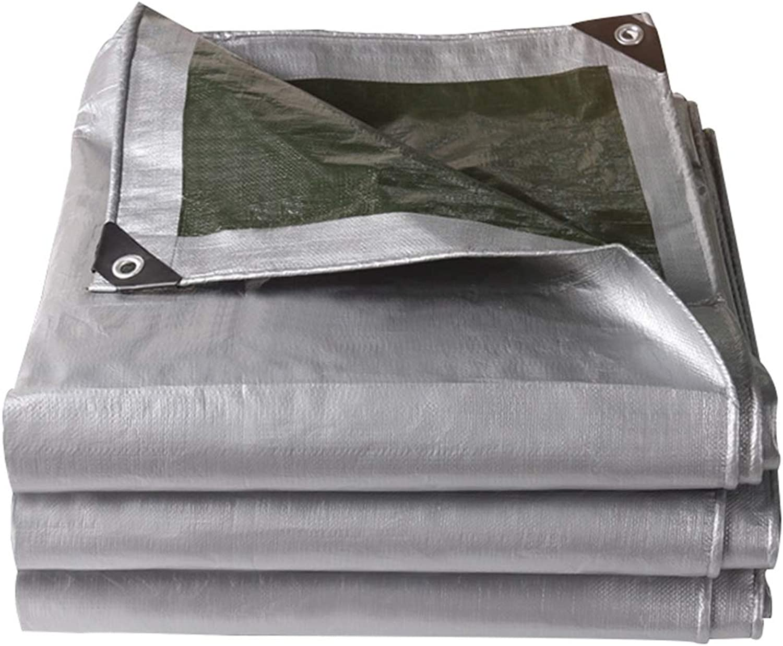 waterproof outdoor shade cloth truck shelter tarpaulin tarpaulin tarpaulin Anti-UV WZLDP Tarpaulin tarpaulin