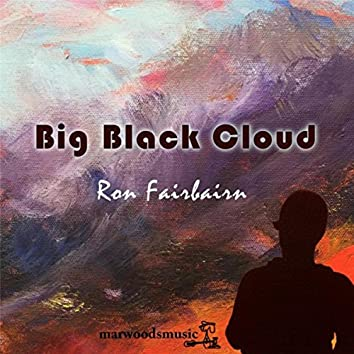 Big Black Cloud