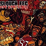 Slough Feg-Ape Uprising