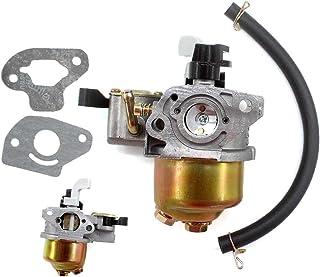 WANWU GX100/152/F Bobine dallumage pour Honda 2.8hp 96/CC 97/CC 98/CC
