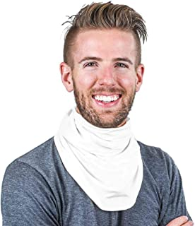 Gaiter for Neck and Face Cooling and Sun Protection | Adustable One-Size-Fits-All