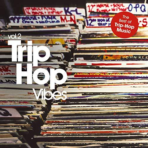 Trip-Hop Vibes Vol. 2