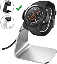 huawei watch 2 battery replacement