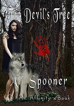 The Devil's Tree (The Hunter Series Book 1) by [Ali Spooner]