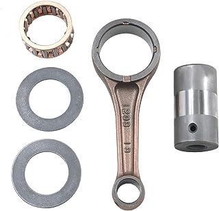 Engine Parts VF750 CBR750 VFR750 FZX750 CBX750 P2 1987-2001 ...