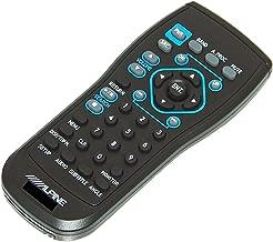 OEM Alpine Remote Control Originally Shipped with: iLX107, iLX-107, iLX207, iLX-207