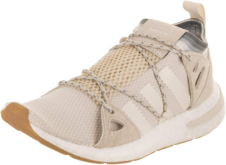 Adidas Women's ARKYN Originals Running shoes