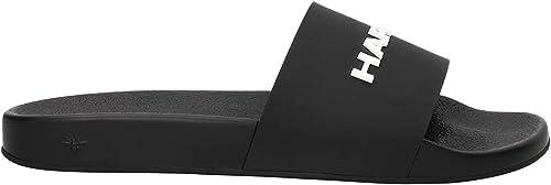 Christian Dior Flip-Flops und Holzschuhe Herren - Gummi (3SA067XZNHPLA1PU01) EU