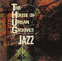Thug Jazz by THUG Jazz (2004-07-23)