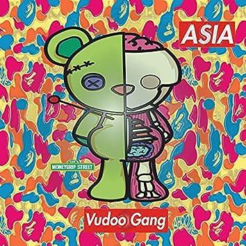 Vudoo Gang