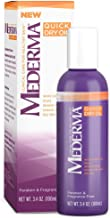 Best mederma cocoa butter Reviews