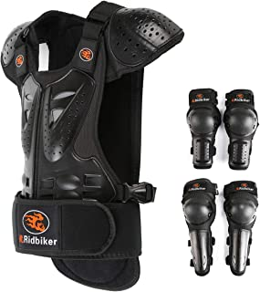 Best 27 gear cycle Reviews