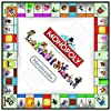 Winning Moves - 0944 - Monopoly - Version Française #1