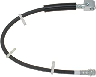 ACDelco 18J954 Professional Rear Hydraulic Brake Hose Assembly